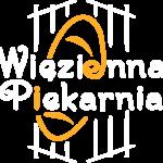 Więzienna Piekarnia - Polska piekarnia z prawdziwym żytnim chlebem